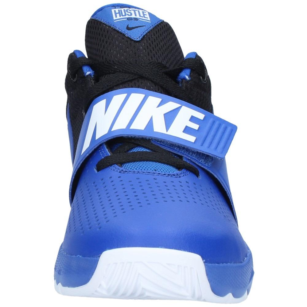 zapatillas nike niño baratas