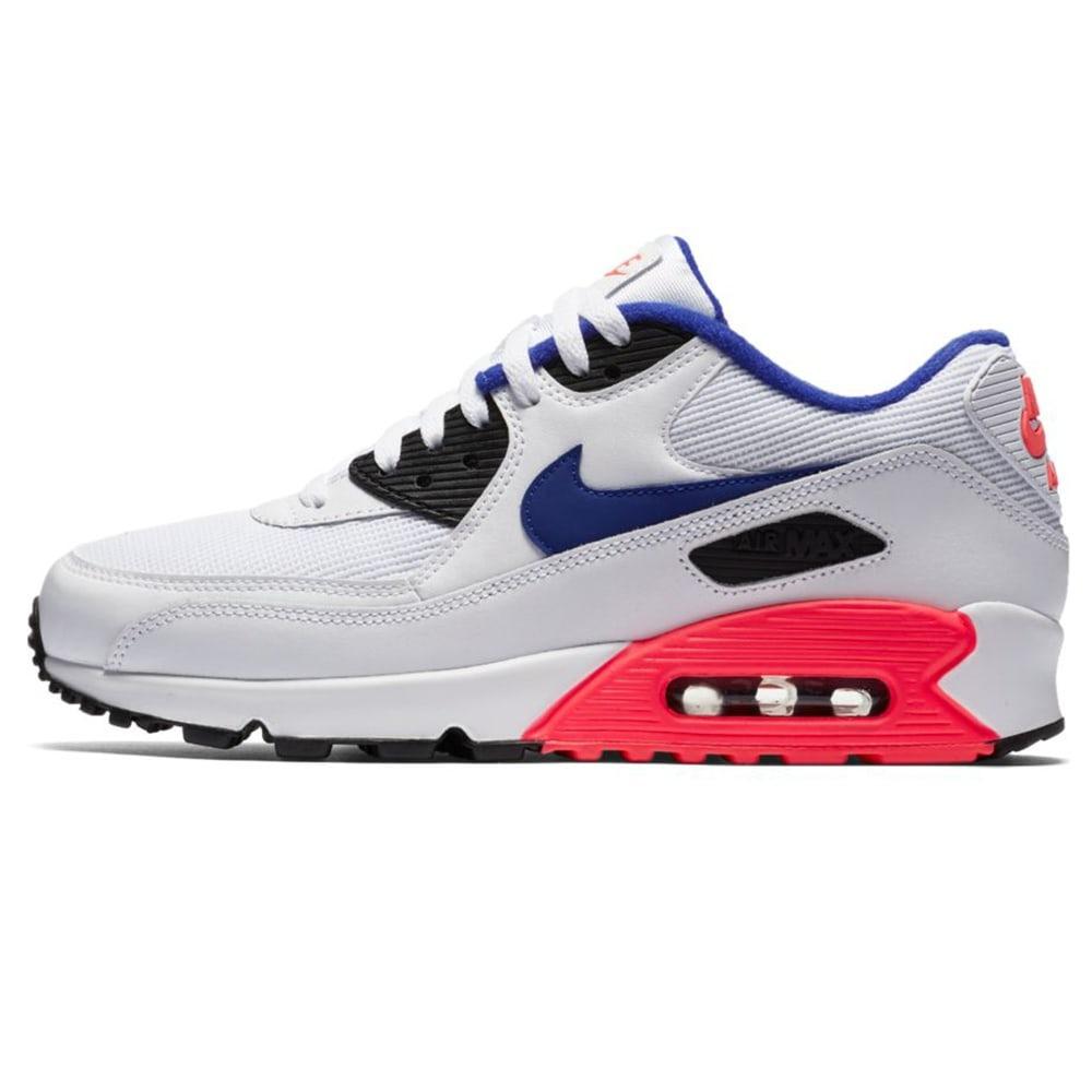 Hombre3 499 90 Essential Air Nike Max 00 En Nsw Zapatillas xsdtQCBroh