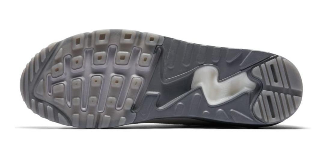 Zapatillas Nike Nsw Air Max 90 Ultra 2.0 Flyknit Hombre