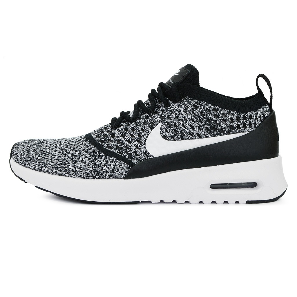 zapatillas air max thea ultra flyknit