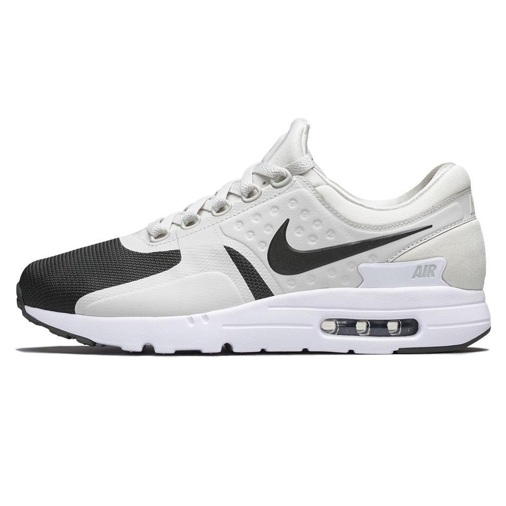 Zapatillas Nike Nsw Air Max Zero Essential Hombre
