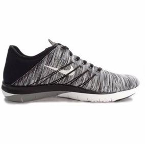 Caja Con Nike Nuevas Bolsa Y Zapatillas xoQErBWdCe