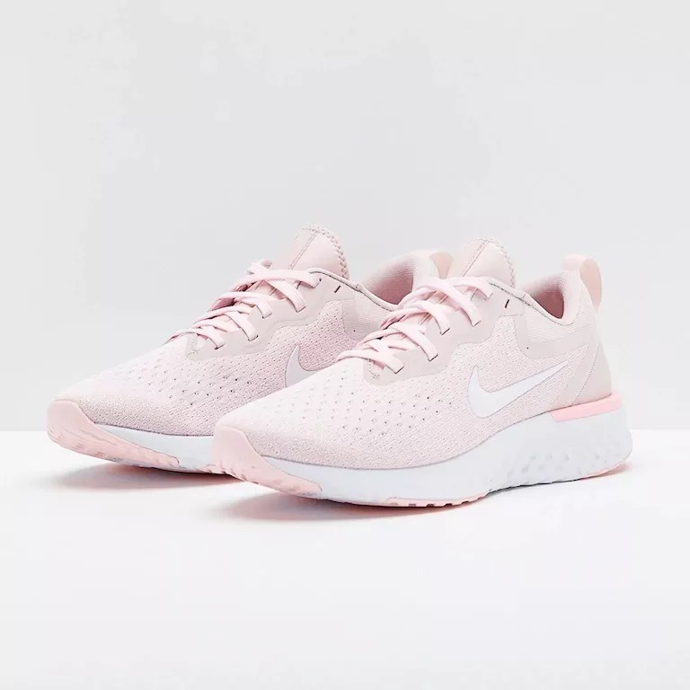 Zapatillas Nike Odyssey React mujer sale 2018 running -   2.299 349a72c881bbe