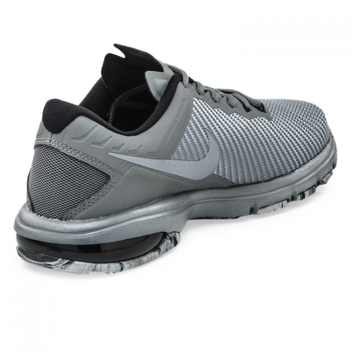 separation shoes 5cf43 a5305 zapatillas nike original air max full ride tr 1.5 gris