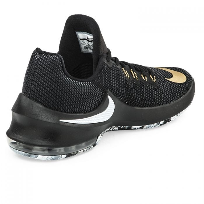 promo code ea616 ac8a5 zapatillas nike original air max infuriate 2 low dor