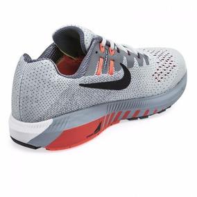 Nike Air Zoom Structure 20 Zapatillas Nike en Mercado
