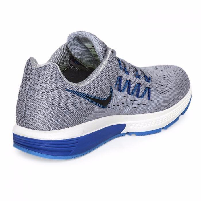 0fe64f5fc70 Zapatillas Nike Original Air Zoom Vomero 10 Gris