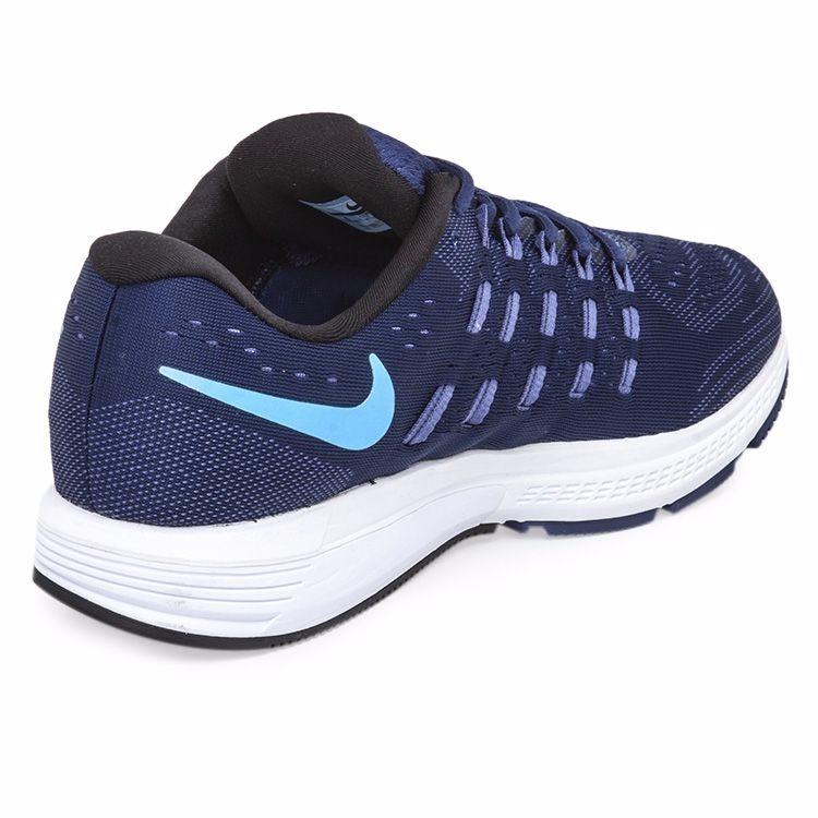 12b05ea927b Zapatillas Nike Original Air Zoom Vomero 11 -   7.499
