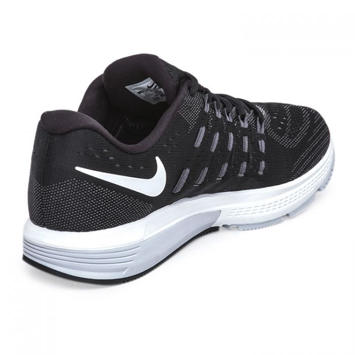clearance nike zoom vomero 11 verde gris 5669f b6cb0