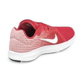 Amortiguadas Coral Blandas Nike Zapatillas Mujer En De TKculFJ31