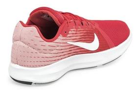 Original 8 Nike W Coral Zapatillas Downshifter FK3T1clJ