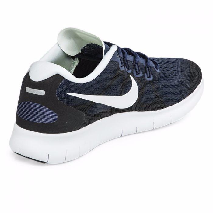 sports shoes 03e32 c5f87 zapatillas nike original free run 2017