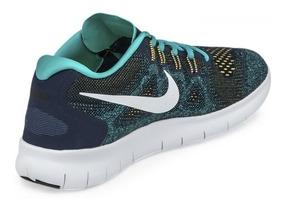 Free Zapatillas Original 2017 Av Nike Run m0n8wN