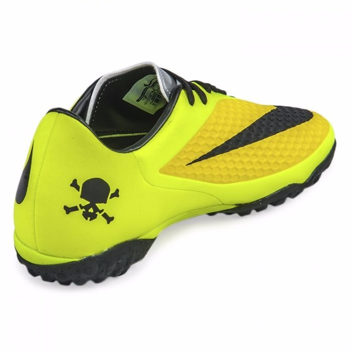 sports shoes 86fc6 b422a zapatillas nike original futbol hypervenom phelon tf a
