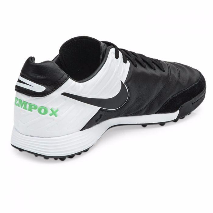Zapatillas Nike Original Futbol Tiempox Mystic 5 Tf -   4.750 f2f3e8f3db651