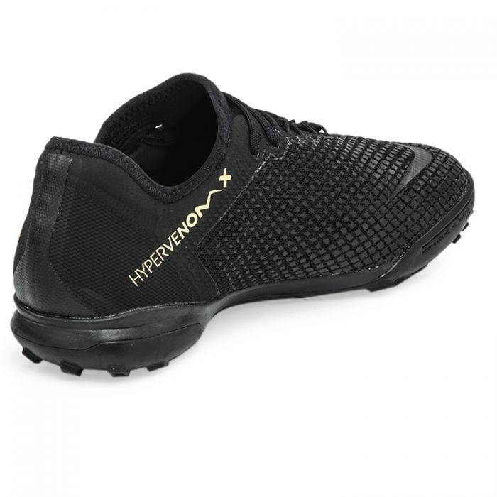 best service 6ce5d ac7da Zapatillas Nike Original Hypervenom Zoom Phantomx 3 Pro Tf N ...