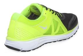 nike zapatillas running lunar forever, Nike air max 1