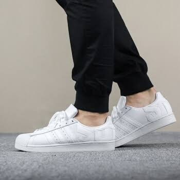 zapatillas nike original no réplica china