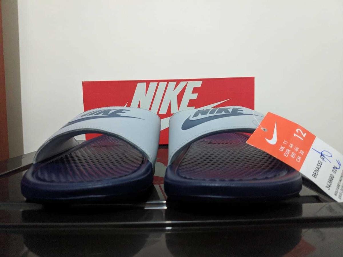 Zapatillas Nike Original Talla 4546