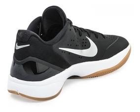 zapatillas de voleibol nike