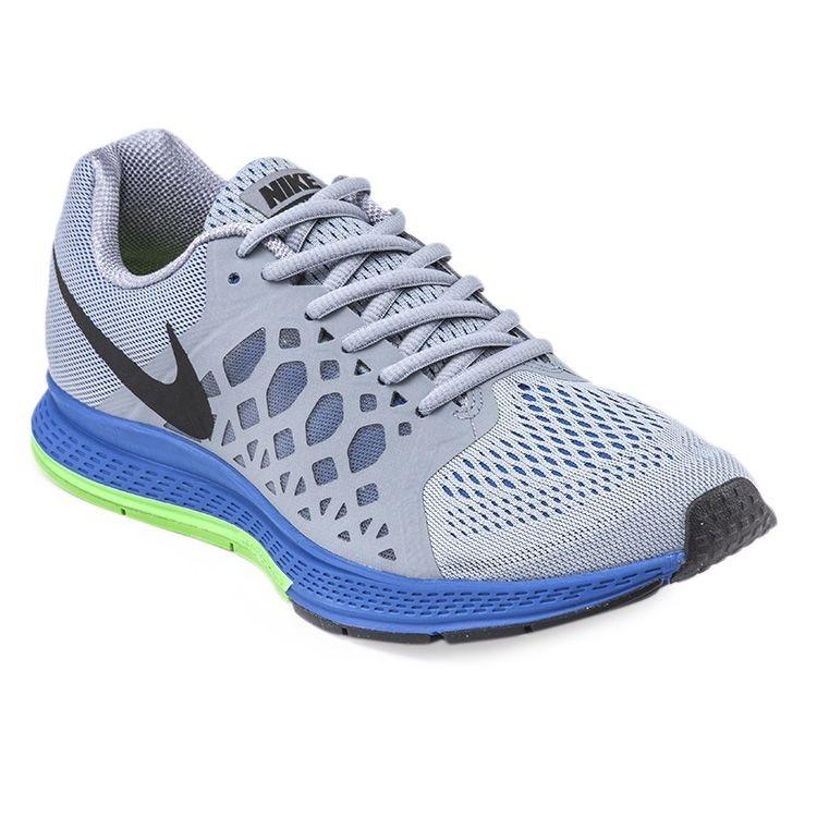 Zapatillas Nike Original Zoom Pegasus 31 Ga -   3.899 bda71ccb7efc8