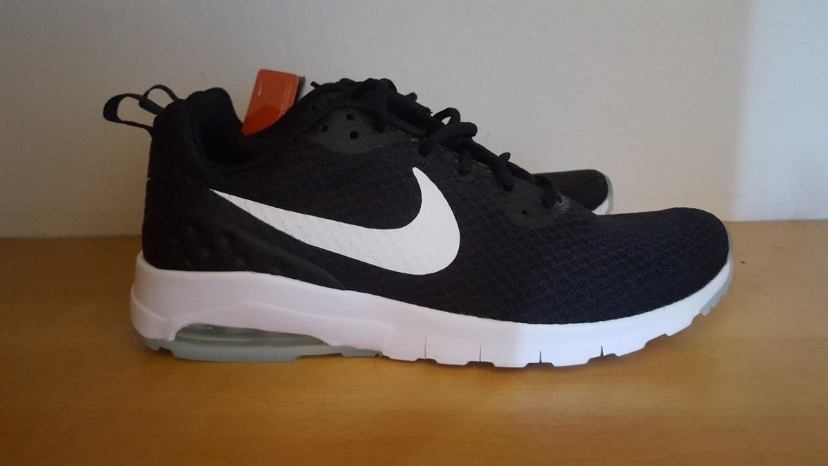 separation shoes e20da d3e08 zapatillas nike originales air max motion lw 2. Cargando zoom.