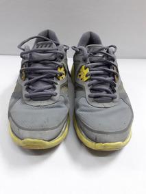 best sneakers d29ba 63f8d Zapatillas Nike Lunar Glade Adidas - Zapatillas Nike en Mercado Libre  Argentina