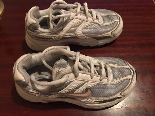 zapatillas nike originales n 28