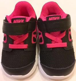 4a5f3794e Zapatillas Nike Talle  19 - Ropa y Accesorios en Mercado Libre Argentina