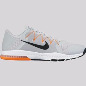 2ea60d98e3 Zapatillas Para Correr Nike - Deportes y Fitness en Mercado Libre Perú