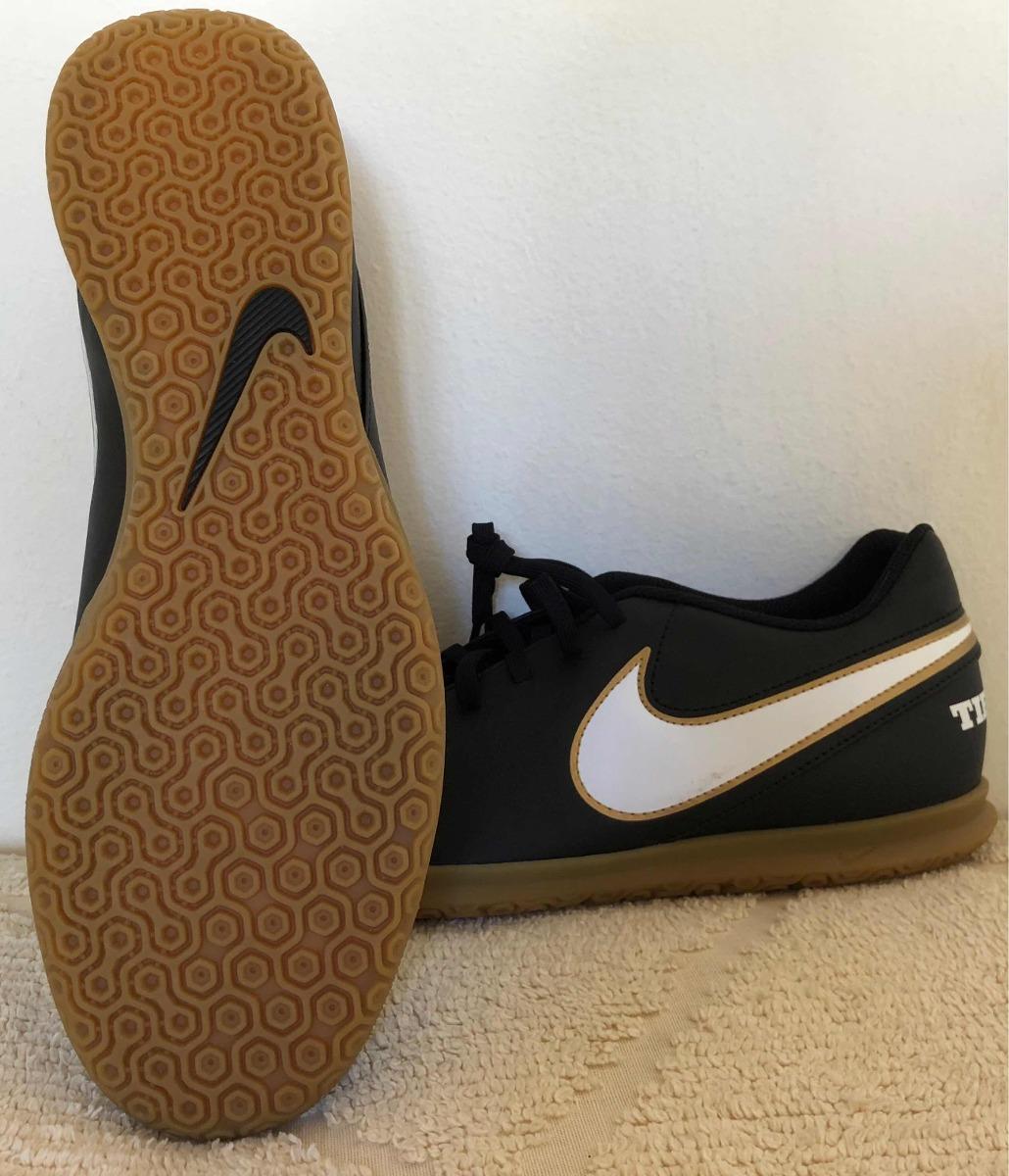 8539e96315ccb zapatillas nike para futsal o papi fútbol us11.5. Cargando zoom.