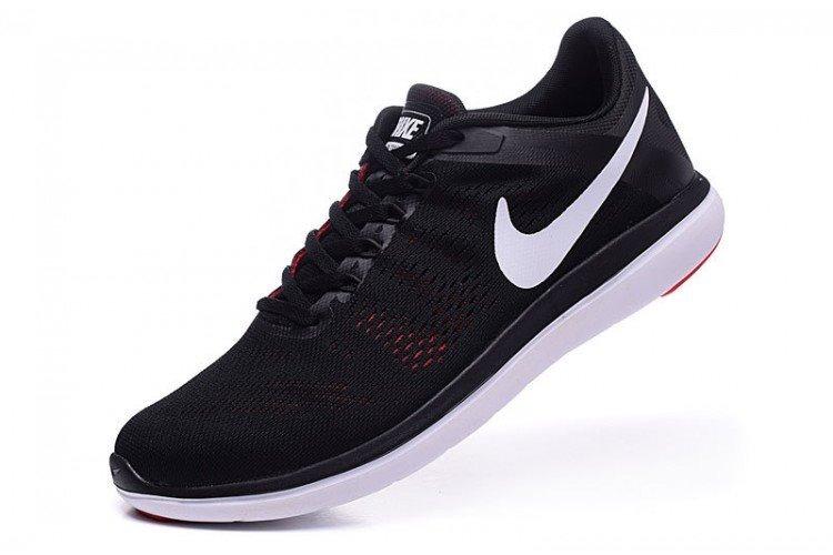 1568ffea17002 Zapatillas Nike Para Hombre