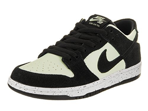 low priced 7c781 053ea zapatillas nike para hombre sb zoom dunk low pro skate