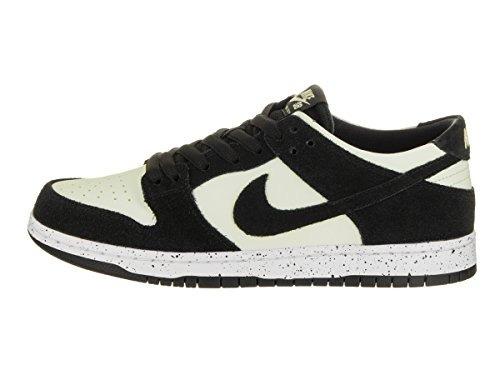 Zapatillas Nike Para Hombre Sb Zoom Dunk Low Pro Skate -   200.000 ... 2c6bfdad5eea6