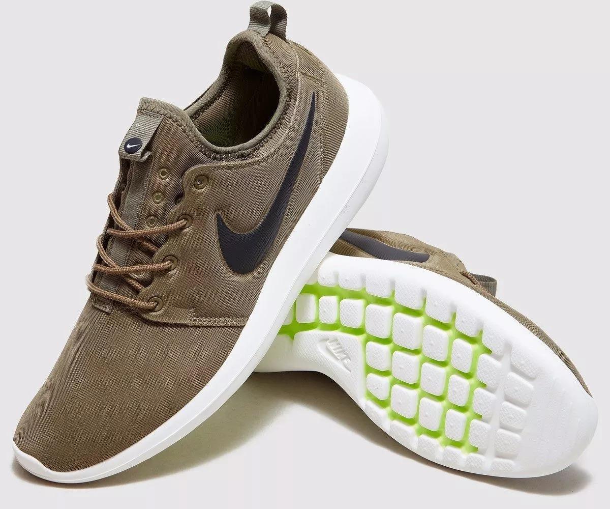 f18da66f2c01e zapatillas nike para hombre y mujer zapatos de deportes. Cargando zoom.