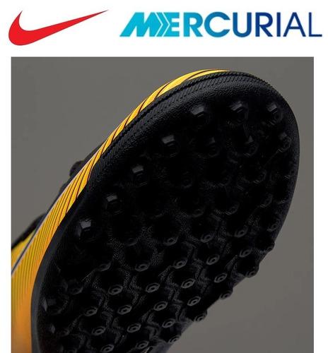zapatillas nike para niños mercurial vortex nuevas originale
