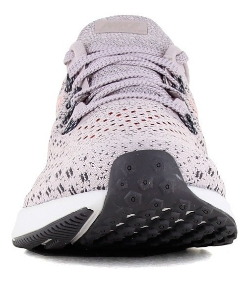 Zapatillas Nike Pegasus 35 Mujer Running Oferta + Envio