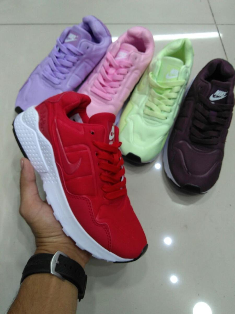 Zapatillas Nike Pegasus 92 En Todos Los Colores Y Tallas -   135.000 ... f34c4b2208d7d