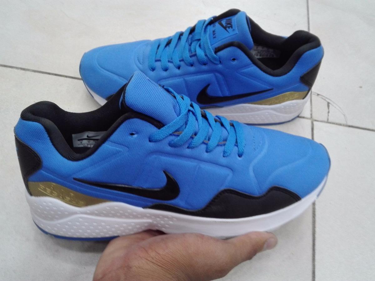 Zapatillas Nike Pegasus 92 En Todos Los Colores Y Tallas -   155.000 ... 0582622f8fde0