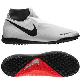 Academy Grass Zapatillas Phantom Nike Vision Df Sintético WED29IH