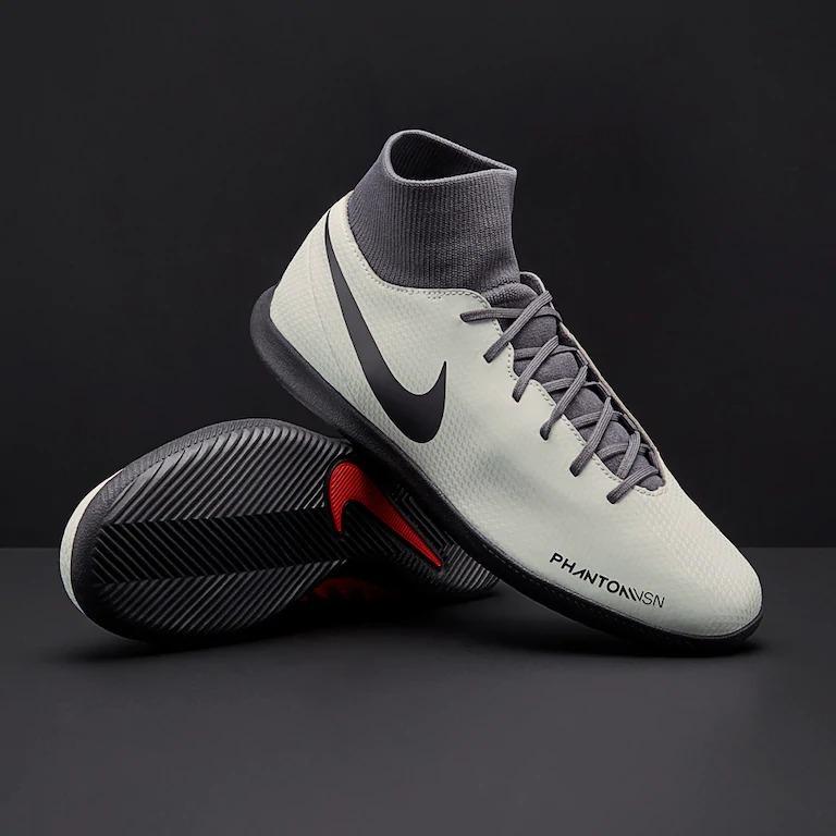 Vision Club Para Zapatillas Df Losa Phantom 2018 Nike PkOn0w