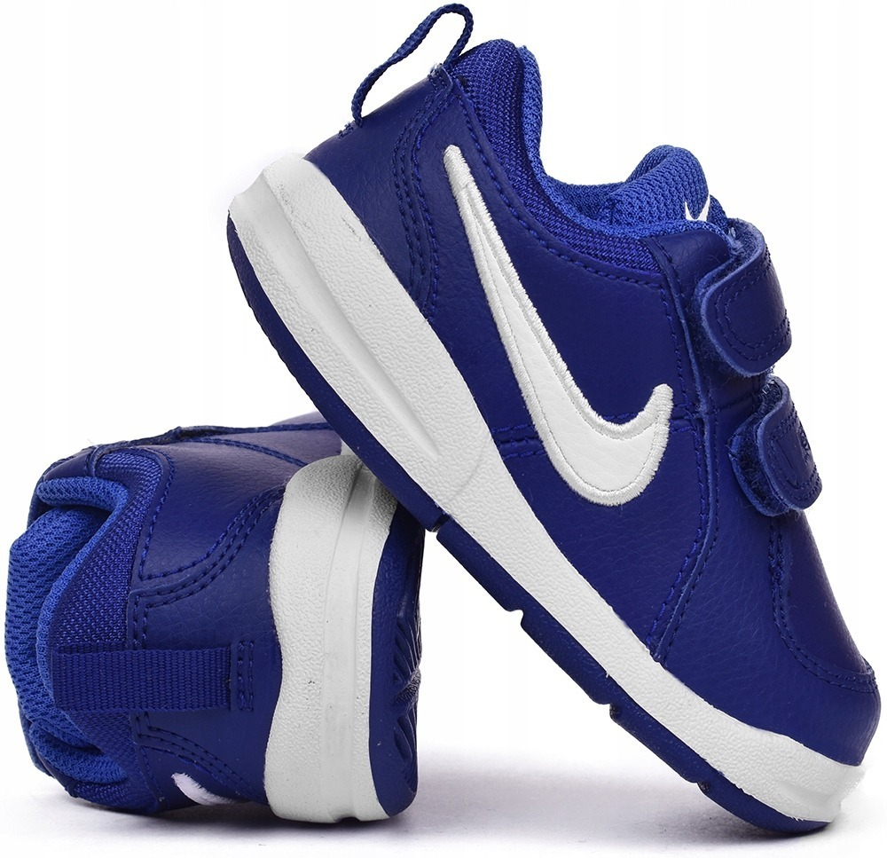 zapatillas niño 23 nike