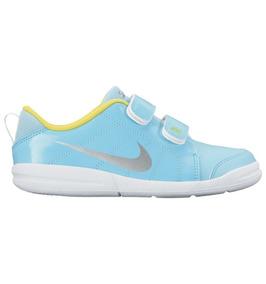 Adidas En X Celeste Zapatillas Nike Forum Urbano SzMLGqUVp