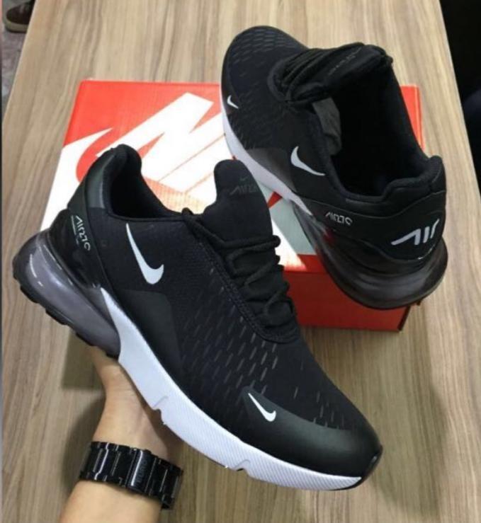 edd5c7d66d516 000 00 Mercado Zapatillas 38 En Libre Por Mayor Nike nrZHcWrR