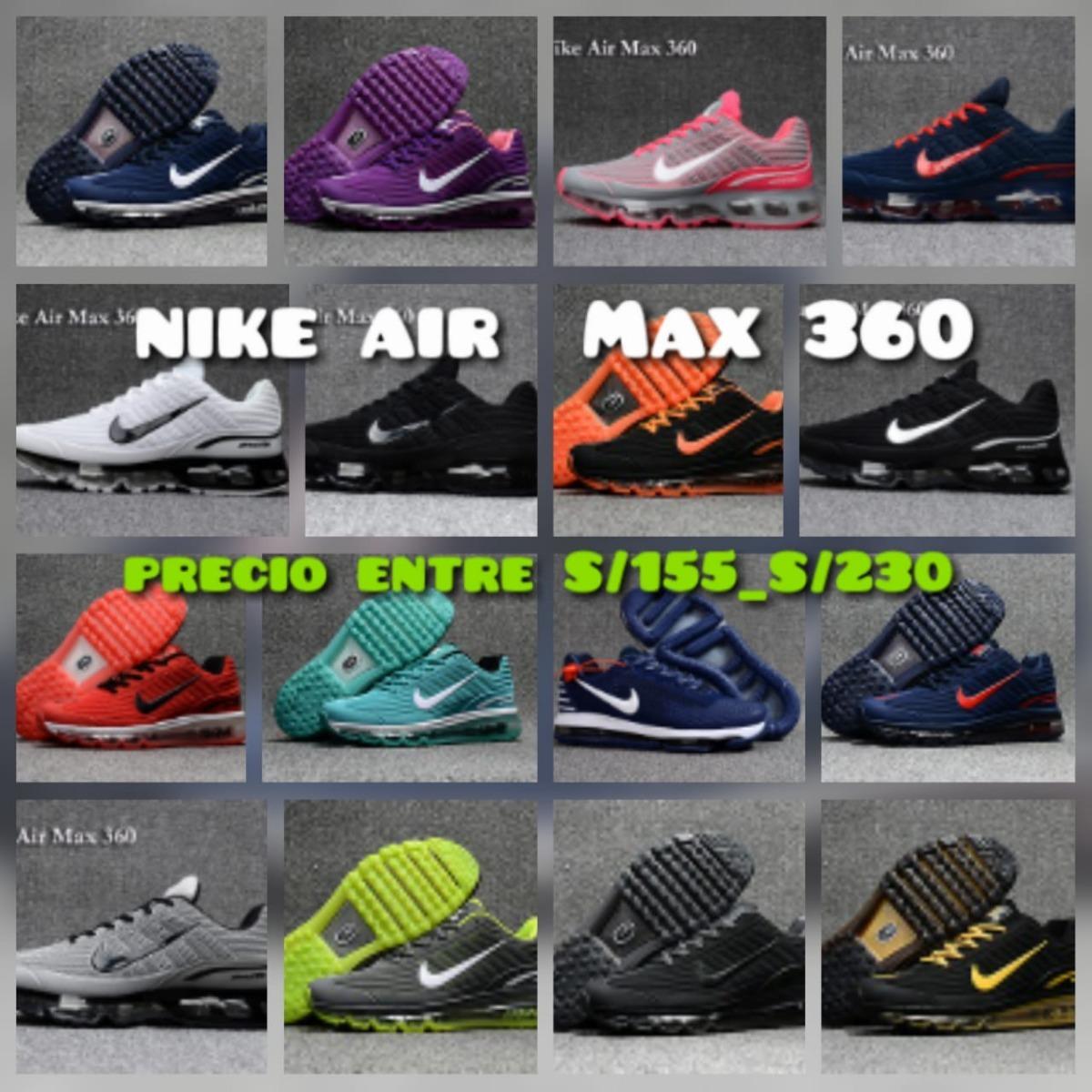 f93978189 zapatillas nike precios de fabrica. Cargando zoom.
