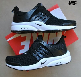 d1bee5c9b Zapatillas En Panamá Zapatillas En Nike Nike Mercadolibre ...