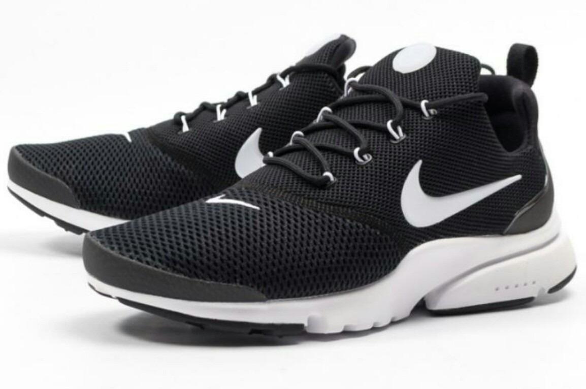 e3eaeb0bfef08 Zapatillas Nike Presto -   143.000 en Mercado Libre