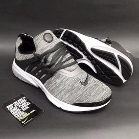 código promocional 4cb7b 7a366 Tenis Puma Sin Cordones - Tenis Nike en Mercado Libre Colombia