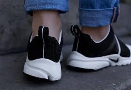 zapatillas nike presto extreme 2017