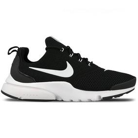 ac803972 Nike Presto Negro - Deportes y Fitness en Mercado Libre Perú